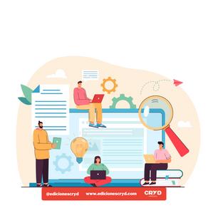 ¿Cómo crear contenido SEO para posicionar tu empresa en Google?