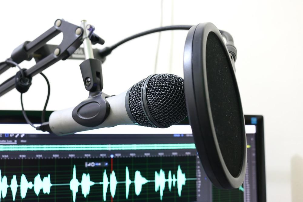 Todo sobre el Podcast