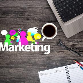 ¿Qué es Smarketing y cuáles son sus Ventajas para las empresas hoy en día?
