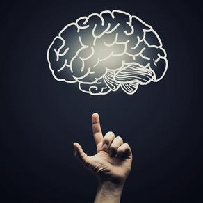 ¡Neuromarketing estrategia fundamental para realizar Marketing de Contenido!