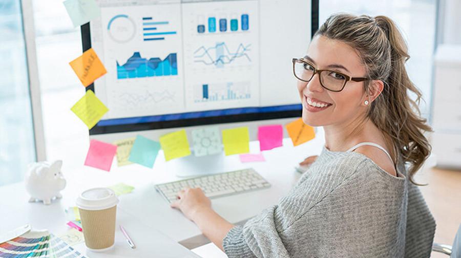 5 Razones para contratar un experto en Google Ads