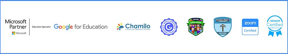 Ediciones Cryd - Cintillo de Certificaci