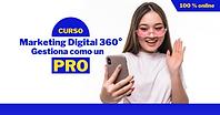 Edicionescryd-Curso-de-Marketing-Digital