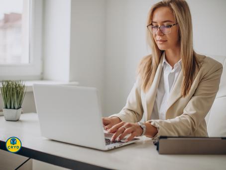 Consejos para Educadores y Estudiantes Online