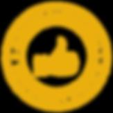 edicionescryd_clientes_satisfechos.png