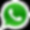 WhatsApp-Edicionescryd.png