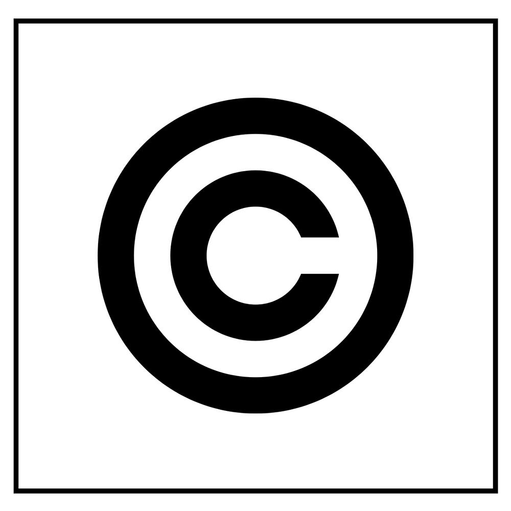 ¿Por qué es importante respetar los derechos de autor?