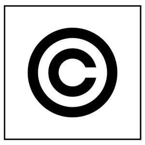 © Importancia de respetar los derechos de autor