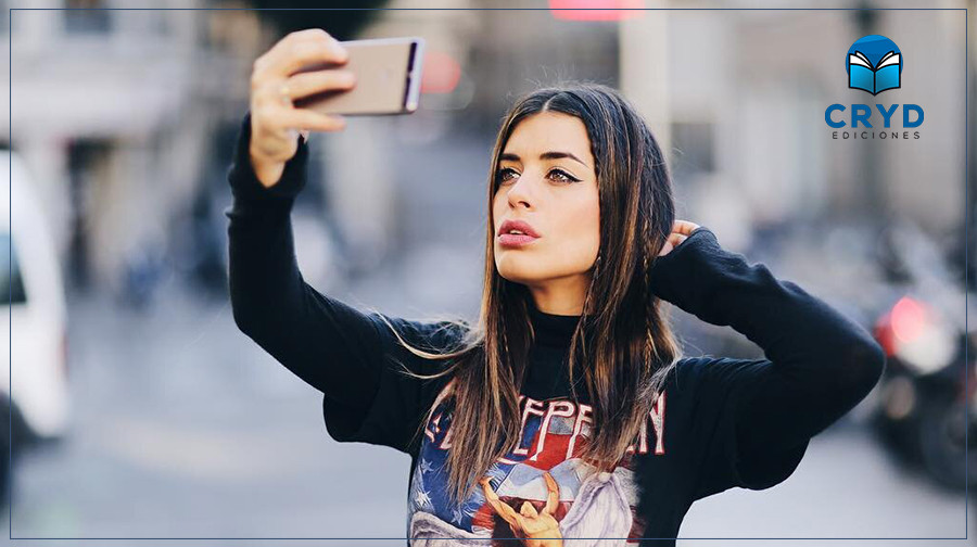 Top 10 los mejores Influencers de Instagram