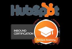 HubSpot-Inbound-Certification.png