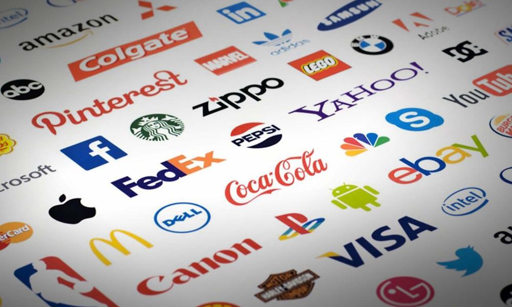 Ventajas de un buen logotipo