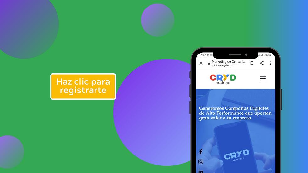 Ediciones Cryd - Diseño de registro.png