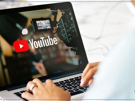 ¿Cómo crear una campaña efectiva en YouTube?