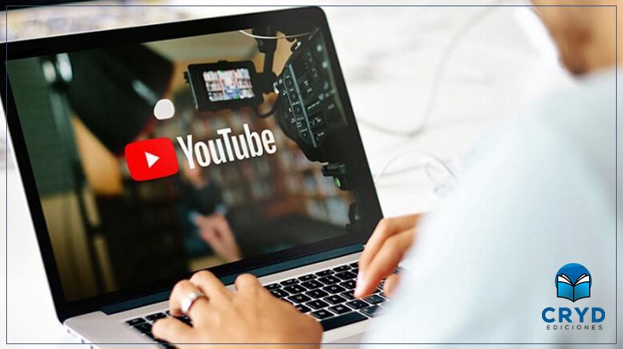 Cómo crear una campaña efectiva en YouTube