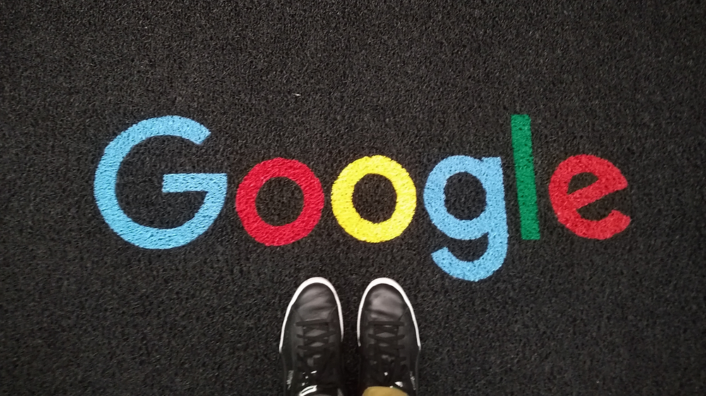 Google Week Bogotá 2019