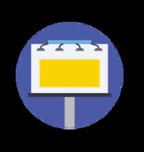 edicionescryd-metodos-pagos.png