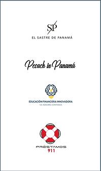 Ediciones Cryd - Clientes y Proyectos-1.