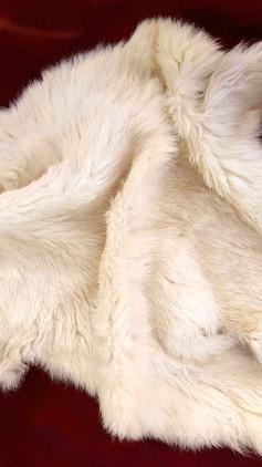 small furs