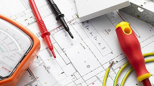 empresa-projetos-engenharia-eletrica-03.