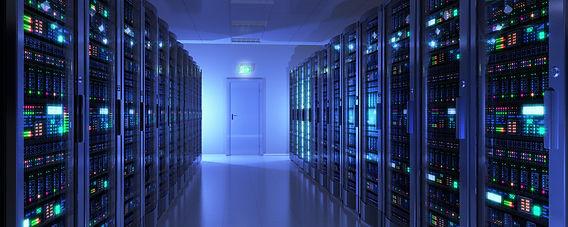 Data-center-1000x400.jpg