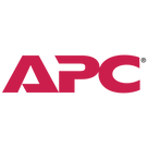 apc-01-logo-png-transparent.png