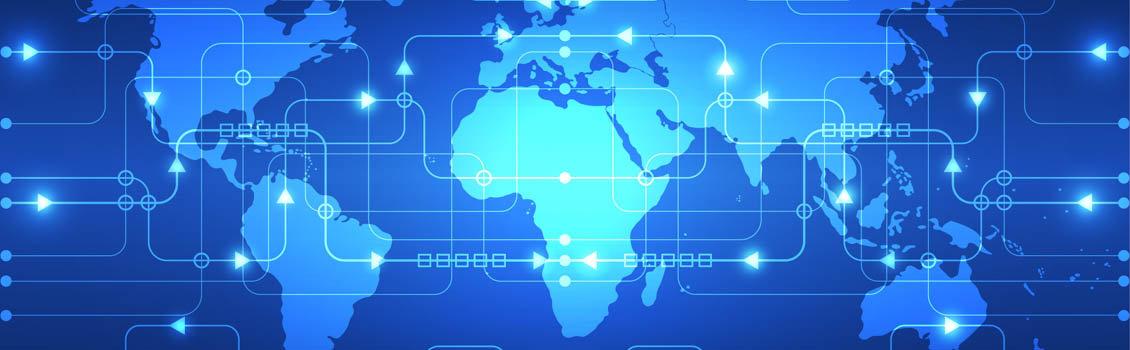 computer-networks.jpg