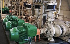 Solucao-WEG-reduz-o-consumo-de-energia-n