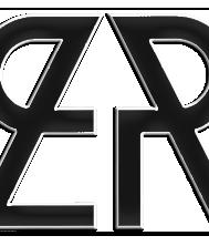 Tiberias Logo Strait Black.png