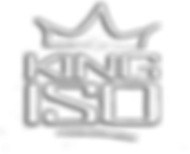 King Iso Logo Clean.png