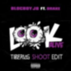 Look Alive (Tiberias Shoot Edit).png