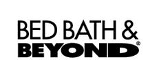 Bed Bath & Beyond.png