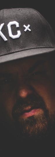 Tiberias - Profile 15.jpg