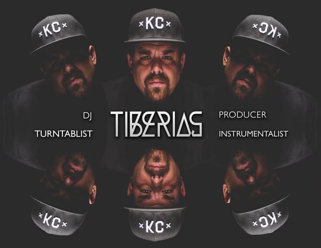 1. Tiberias EPK Cover.png