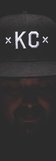 Tiberias - Profile 8.jpg