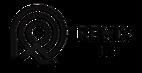 Remix DJs Logo Wide Crop.png