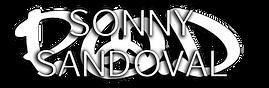 P.O.D Sonny Sandoval.png