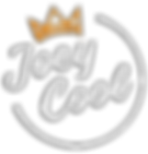 Joey Cool's Logo.png
