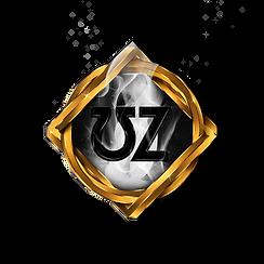 UZ Logo.png