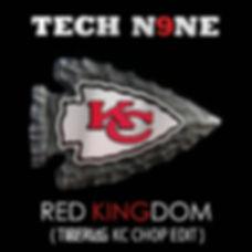 Red Kingdom (Tiberias KC Chop Edit).jpg