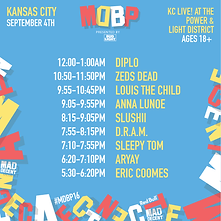 Mad Decent Lineup 9_1_16.png