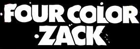 FCZ Logo.png