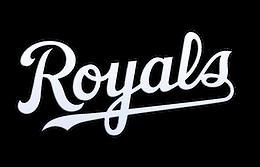 Royals Logo White.png