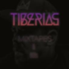 Tiberias Mixtapes & 808s No Genres No Ve