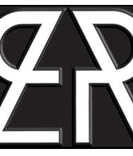 Tiberias Logo White.png