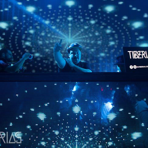 Tiberias Pic 15 Clear.jpg
