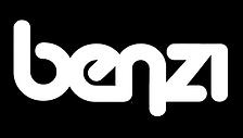 benzi white logo.png