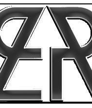 Tiberias Logo Metallic Black.png