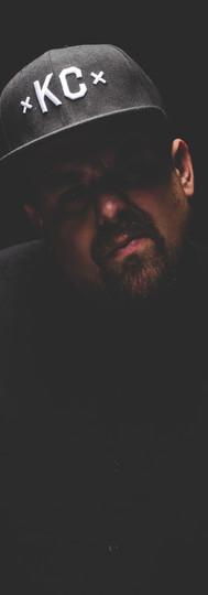 Tiberias - Profile 6.jpg
