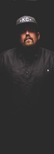 Tiberias - Profile 16.jpg