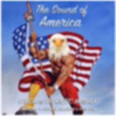 The Sound of America.jpg